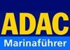 Logo ADAC Marinafuehrer