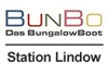 Logo BunBo