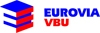 Logo Eurovia VBU