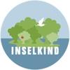 Logo Inselkind