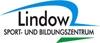 Logo Lindow SBZ