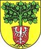 Logo Lindow
