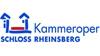 Logo Rheinsberg Kammeroper