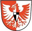 Logo Rheinsberg