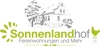 Logo Sonnenlandhof